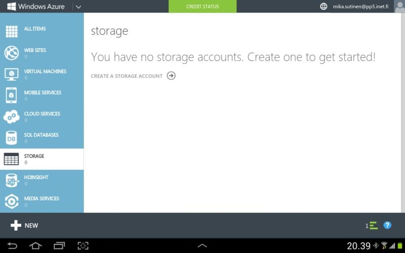 create_storage_acc
