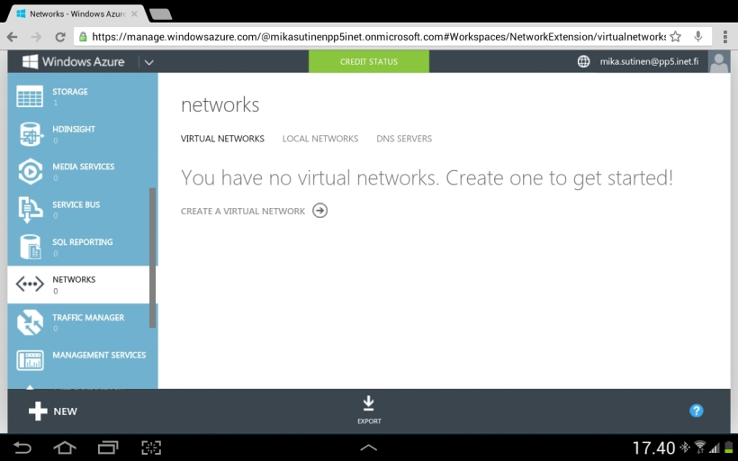 azure_create_network