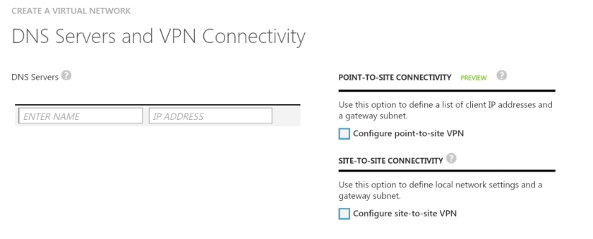 azure_vpn_settings