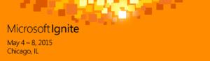 ignite_banner