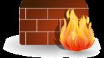 firewall-29940_640