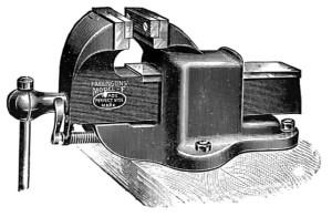 Older compression tech