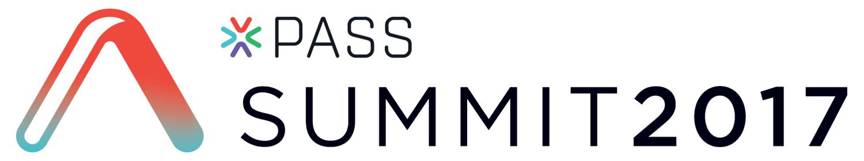 PASSSummit2017