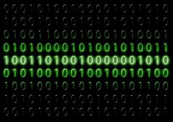binary-code-475664_640