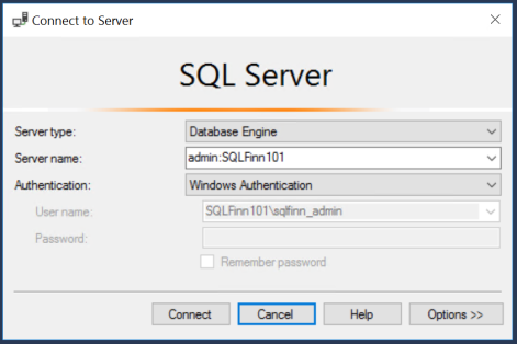 SSMS_connect_1